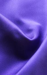 Satin Fabric Sample