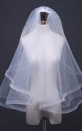 Hair Comb Lace Applique Lace Applique Elegant Beautiful Wedding Veil