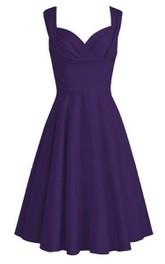 Short Chiffon Sweetheart Sleeveless Ruffled Dress